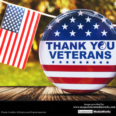Happy Veterans Day Thank You For Your Service Om Holistic Wellness Acupuncture In Hallandale Beach Hollywood Aventura North Miami Fort Lauderdale