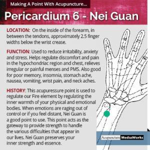 meridianpoint-P6